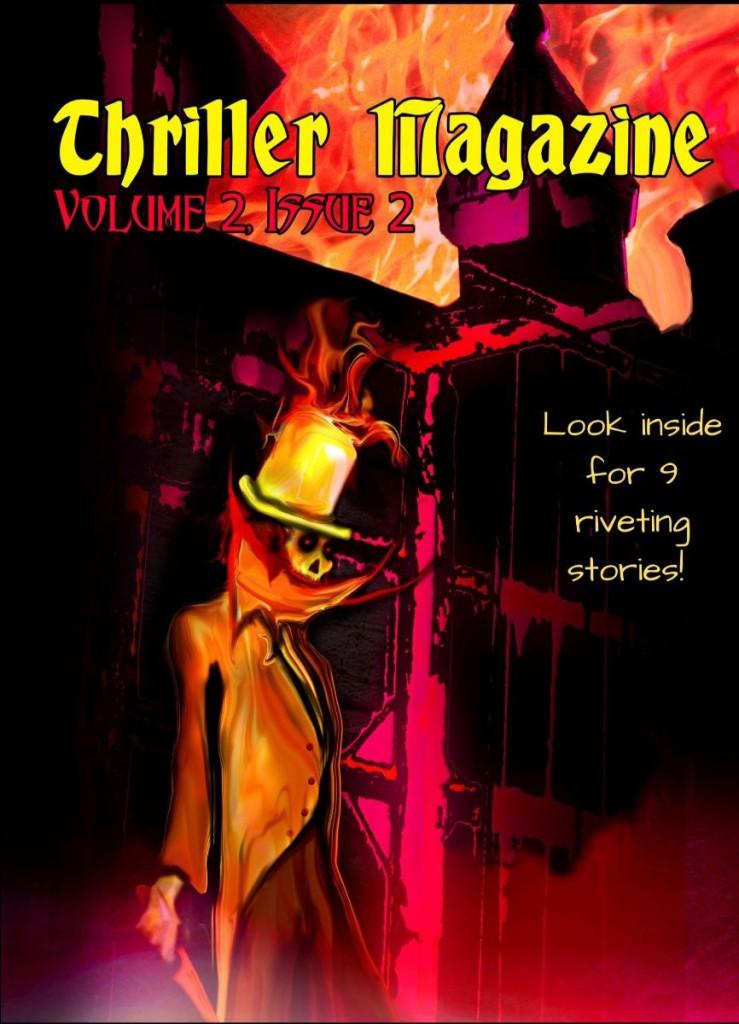 Thriller_Magazine_2nd_cover