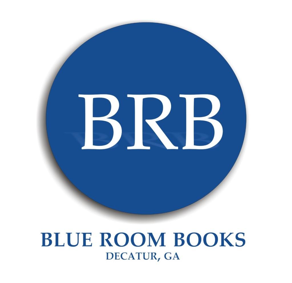 thumbnail_BlueRoomBooks_Logo_RGB_Portrait