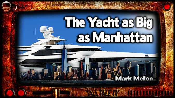 Yacht-Dotcom