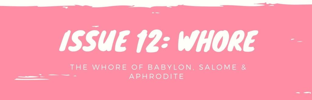 issue-12-whore_orig